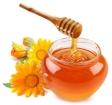 miele-aromatizzato