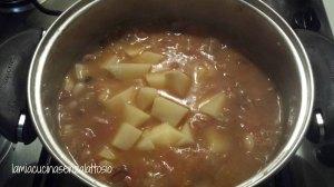 zuppa 7