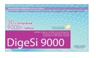digesi9000