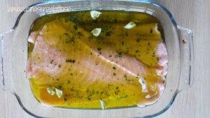 salmone marinato 3