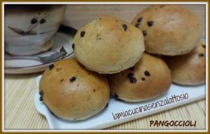 pangoccioli lactose free