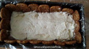 torta gelato 6