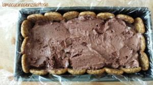 torta gelato 8