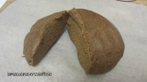 crostata7