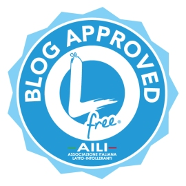 AILI Blog Approved