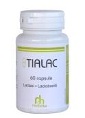 tialac