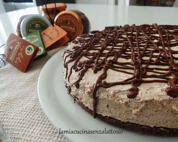 torta mousse9