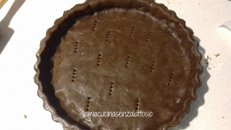 crostata5