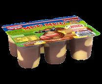 muu-muu-mini-cioccolato-senza-lattosiopng