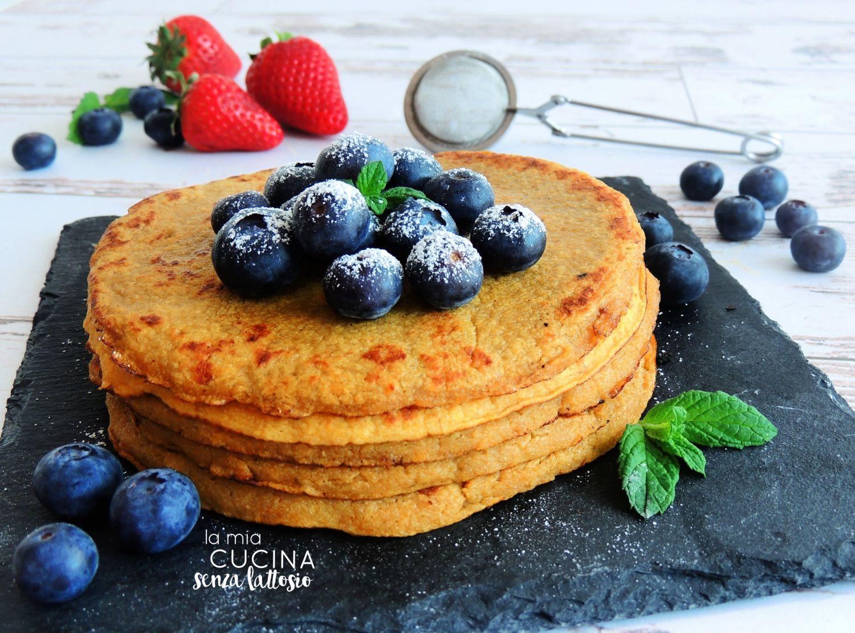 pancake-patate-dolci